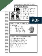 modul_spldv_kelas_8_smp