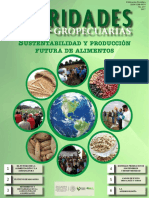 Revista Claridades Agropecuarias - 277