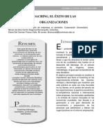 COACHING,EL ÉXITO DE LAS ORGANIZACIONES df.docx.pdf