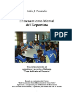 LIBRO E. M. Del Deportista Versión Final 2008 (1)