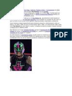 Mysterio_Jr_Rey.pdf