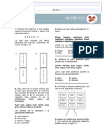 Cuadernillo 1 Tercero (3)