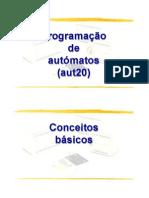 aut 20---plc20_V1_0