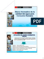 Reglamento-de-la-Calidad-del-Agua-para-Consumo-Humano.pdf