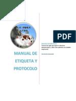 Manual de Eti y Proto