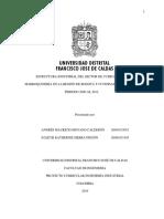 PARA GERENCIA DE MERCADEO.pdf
