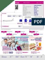 BoardingCard_209051901_BLQ_KIV.pdf