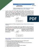 derecho notarial segundo parcial 8 semestre