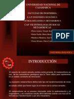 PETROLOGIA DE ROCAS METAMÓRFICAS (1).ppt