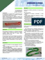 139902-Fd 134 Absorbedores de Energ_a