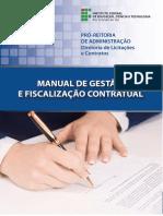 Manual Gestao e Fiscalizacao 2017 1