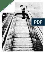 DocGo.Net-Boris+Groys+-+Camaradas+do+Tempo-1.pdf