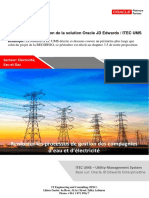 ITEC - UMS - Utilities Management System - V6[2]