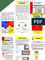 TRIPTICO IRVIN.pdf