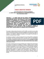 colombia_cerd_2009_sp.doc