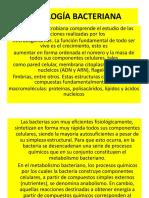 Introducción_Nutrición