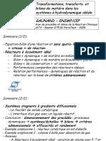 GP-GRC1_Bilans_RI_Diffusion.pps