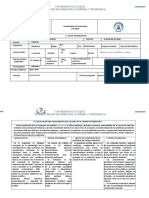 SILABO GRUPO 8 pediatria.docx
