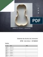 SEBENTA_EX.TÉCNICOS_EPM semescalas.pdf