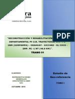 Georreferenciacion Tramo 01_ Rev_01.pdf