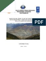 4351_mapa-de-peligros-plan-de-usos-de-suelo-ante-desastres-y-medidas-de-mitigacion-de-la-ciudad-de-huanuco.pdf