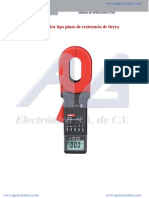 UT-278A .pdf