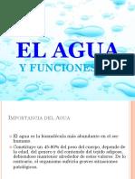Unidad I Agua 20015.pptx