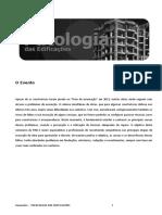 Patologia Nas Edificacoes-2013