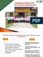 pp linsek tahap 2
