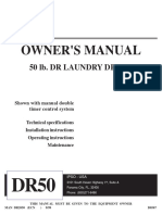 ipso-dr50-users-manual-578724.pdf