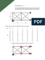 Ejercicio 1 analisis II.xlsx
