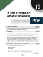 Lectura de actividad 27 - La Hoja de Trabajo.pdf