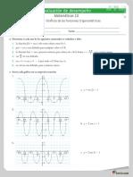 Práctica de competencias 9° 3P.pdf