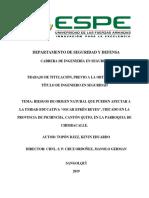T-ESPE-039267