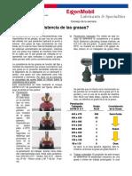 Consejo 084-Consistencia de grasas (3).pdf