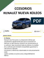 ACCESORIOS KOLEOS (1)