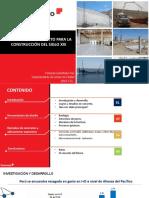 Soluciones en concreto para la construcción del siglo XXI.pptx