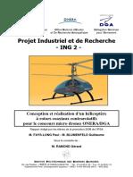 Conception_et_réalisation_d'un hélicoptère_à_rotors coaxiaux_contrarotatifs_pour_le_concours_micro_drones_ONERA_DGA.pdf