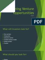Screening_Venture_Opportunities.pptx