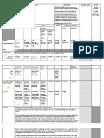 FINAL Income Tax Matrix