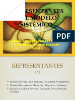 REPRESENTANTES_DEL_MODELO_SISTEMICO.pptx