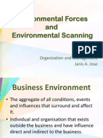 Environmental Forces.pptx