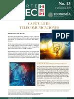 Reporte-TMEC n13-Esp 20190903 c