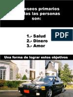 5.1.1. Actitud Como Principio Basico-1