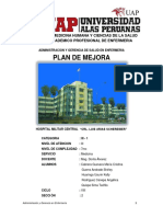 Plan-de-mejora-HMC-2.docx
