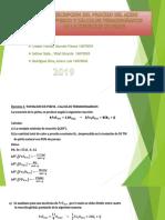 Acido Sulfurico Final