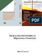 mig_fronteiricas.pdf
