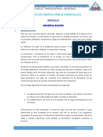 ESTUDIO HIDROLOGIA HUAYCHAO.doc
