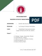 360970503-G7-Caso-GlobalMed-docx.pdf
