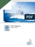 VDO-Marine_ES_09-2018.pdf